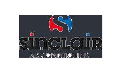 sinclair-logo-header